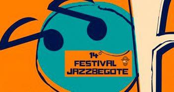 14º Festival JazzBegote - Carboneras
