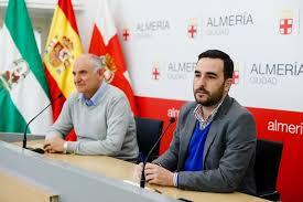 Carnaval 2021 de Almería