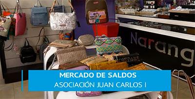 Mercado de saldos y oportunidades en Roquetas de Mar