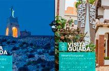 Visitas-Guiadas-por-Almería