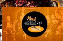 Clasijazz de Almería - Conciertos online