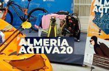 Almería Activa 2020