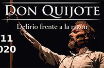 """Danza Española """"Don Quijote"""""""