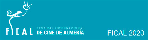 XVIII Festival Internacional DE CINE DE ALMERÍA