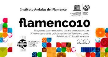 Flamenco10 - Almería