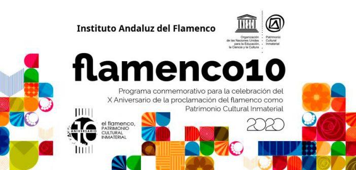 Flamenco10 – Almería