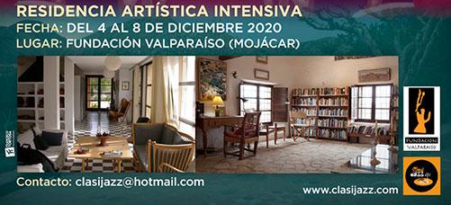 II Encuentro Internacional de Interpretación Lírica