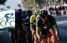 V Critérium Ciclista de Ciudad de Almería