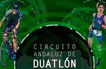 IX Duatlón Ciudad de Almería