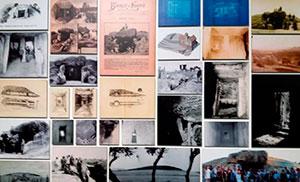 Javier Pérez González EXPOSICIONES - Museos de Almería