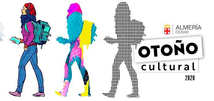 Almeria cultural - Otoño 2020