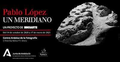 Programa Centro Andaluz de Fotografía (CAF)