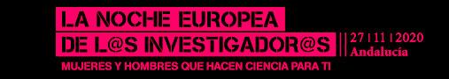 La Noche Europea de los Investigadores 2020