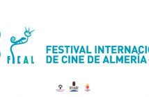XIX Festival Internacional de CINE DE ALMERÍA