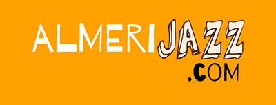 ALMERIJAZZ 2020 Festival de Jazz de Almería