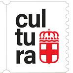 cultura almeria
