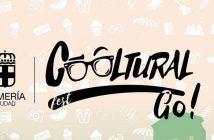 Cooltural Fest - Ciclo Cooltural Go! de Otoño