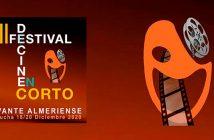 Festival de Cine en Corto Levante Almeriense 2020