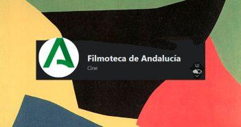 Filmoteca de Almería