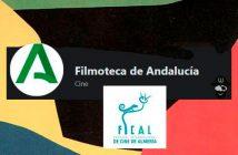 Filmoteca de Almería - FICAL 2020