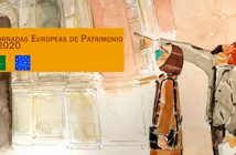 Jornadas Europeas del Patrimonio 2020 en Almería