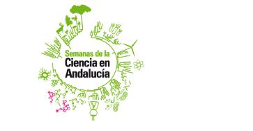 Semana de la Ciencia en la UAL