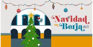 Berja - Navidad 2020/21
