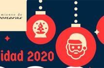 Carboneras - Navidad 2020/21