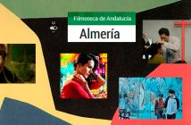 Filmoteca de Almería - Programación Diciembre 2020