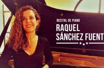 RAQUEL SÁNCHEZ FUENTES - REACTIVA20