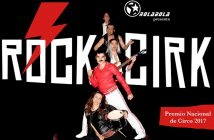 ROCK CIRK