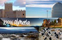 Descubre Almería pueblo a pueblo