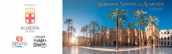 Semana Santa de Almería 2021