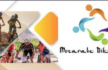 MOZARABE BIKE RACE 2021