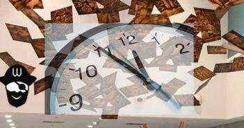Nuevos horarios en los Museos de Almería