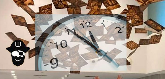 Nuevos horarios  en los Museo de Almería