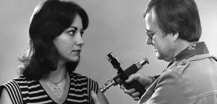 ¿Cuándo te toca ponerte la vacuna de la COVID-19?