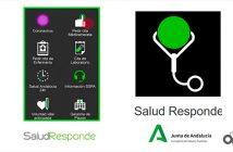 APP Salud Responde