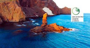 Parque Natural Cabo de Gata