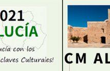 Actividades por el Día de Andalucía 2021 - CM Alcazaba de Almería