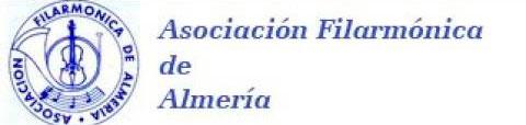 Asociación Filarmónica de Almería