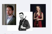Conciertos de la Asociación Filarmónica de Almería