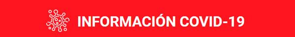 COVID-19 Ayuntamiento deAlmería