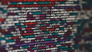 Códigos alfanuméricos de Internet