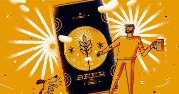 El precio de la cerveza en el mundo y sus curiosidades
