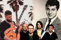 Rock & Crooner