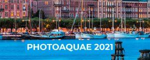 VII Premio de Fotografía PhotoAquae 2021