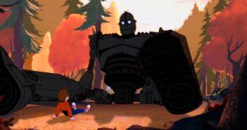 Las mejores películas de animación