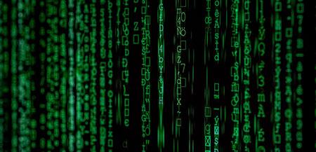 Consejos para navegar con seguridad por Internet