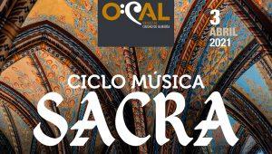 ORQUESTA CIUDAD DE ALMERÍA - Requiem OP.48 - G. Fauré